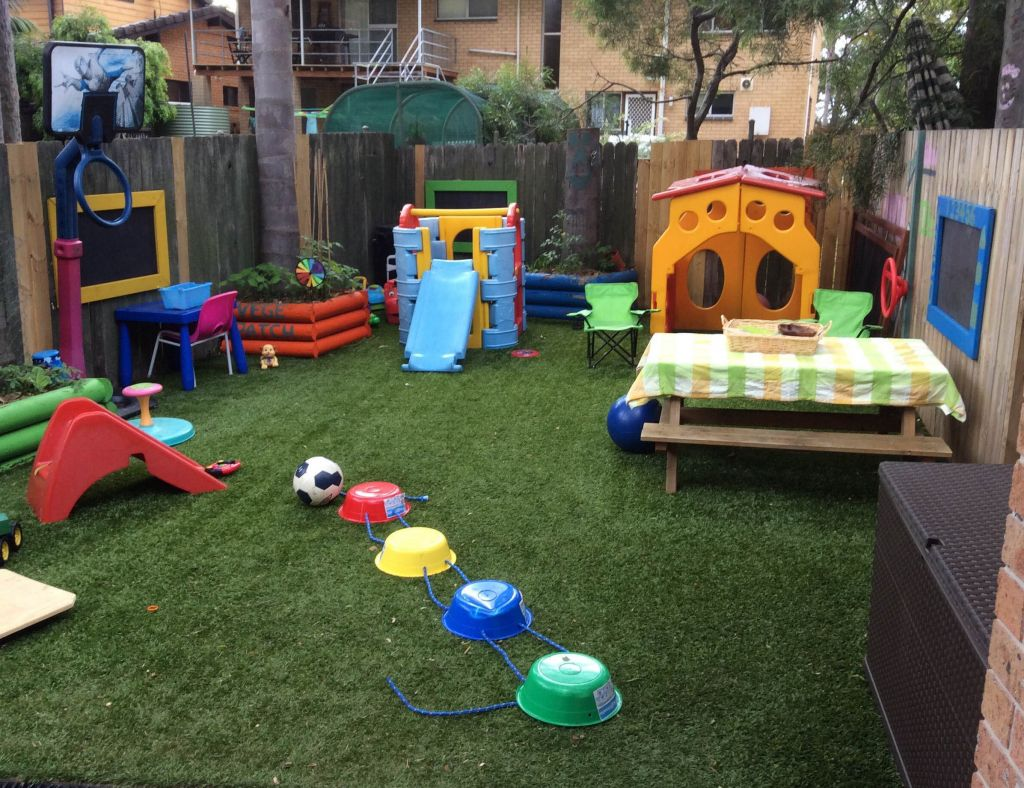 Berkeley Vale Family Day Care Coastwide Child And Family