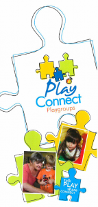 PlayConnect